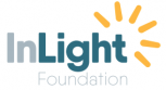 InLight Foundation